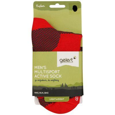 Gelert Men's Multisport Active Sock