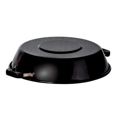 Pot/Dome