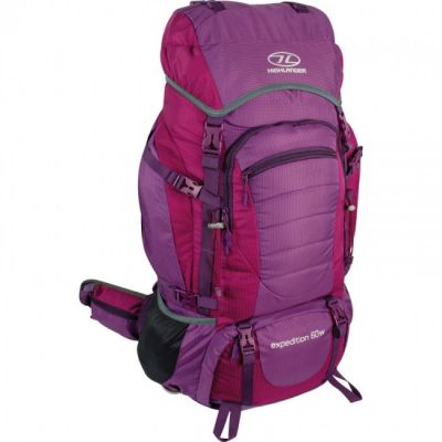Expedition 60w