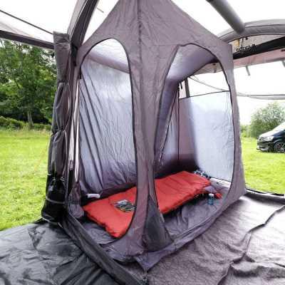 Vango Awning Inner Tent