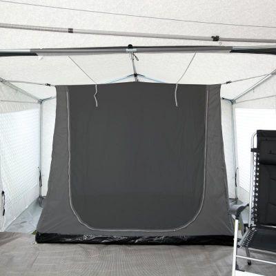Optional inner tent for awning or annexe