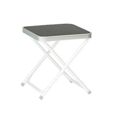 Isabella Stool/Footstool & Table Top