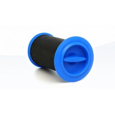 Truma replacement filter