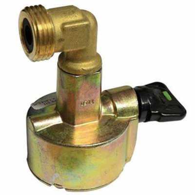 27mm clip-on adaptor
