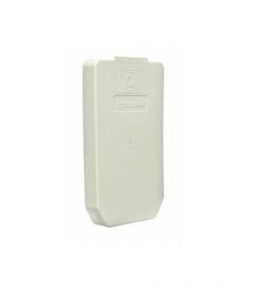 Truma White Ultrastore Cowl Cover