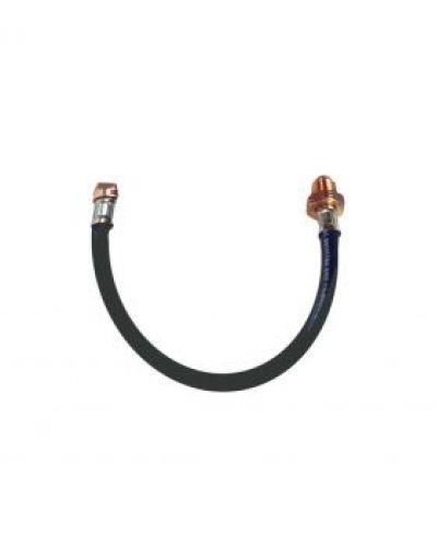 Propane hose assembly