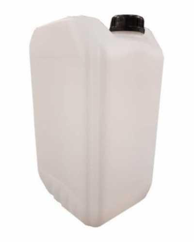 25 litre jerrycan