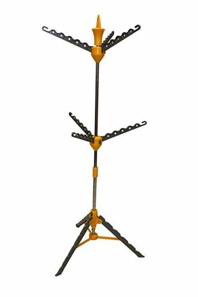 Multi-hanger