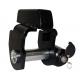 AL-KO Premium Safety - Hitch lock