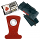 Secure Compact Kit 44