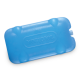 Mobicool Ice Pack